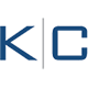 K&C Investments Logo