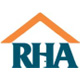 Rental Housing Association Logo